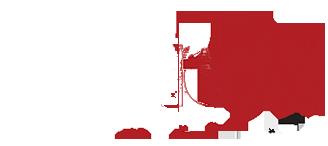q103-logo-v12.png
