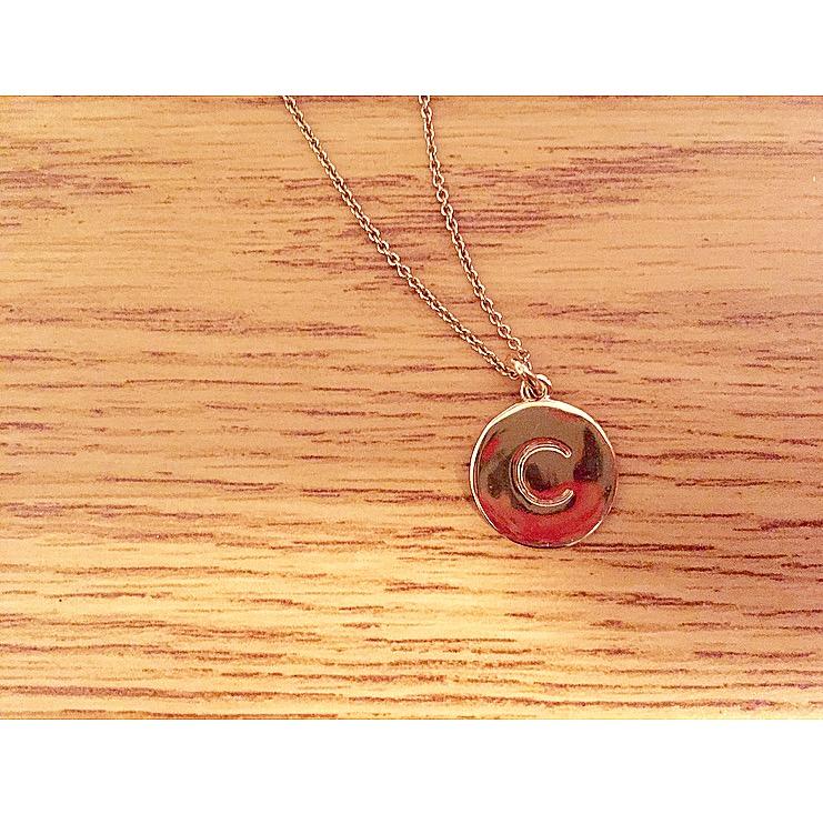 Kate Spade  necklace