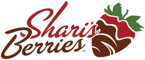Shari's Berries.jpg
