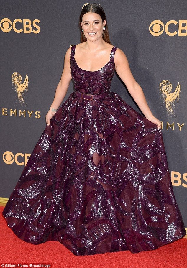 Lea Michele Emmys.jpg