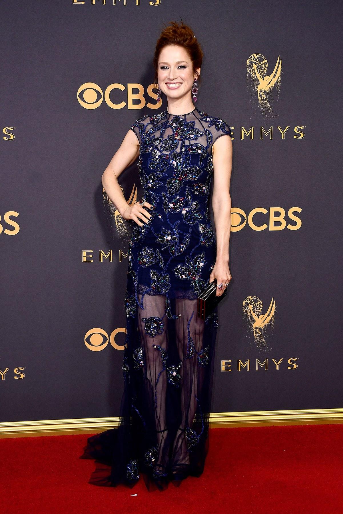 Ellie Kemper Emmys.jpg