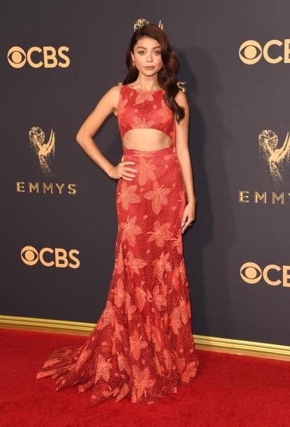 Sarah Hyland Emmys.jpg