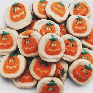 Pumpkin Cookies.jpg