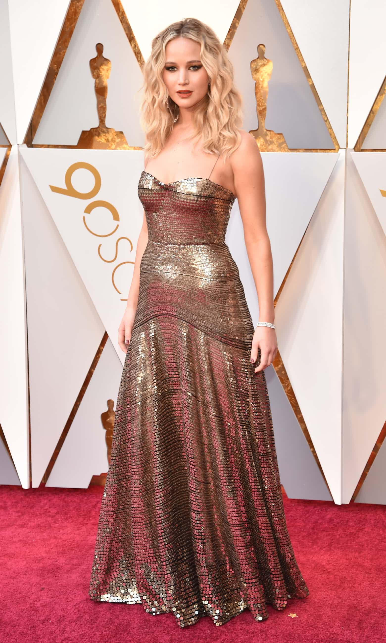 Jennifer Lawrence Oscars.jpg