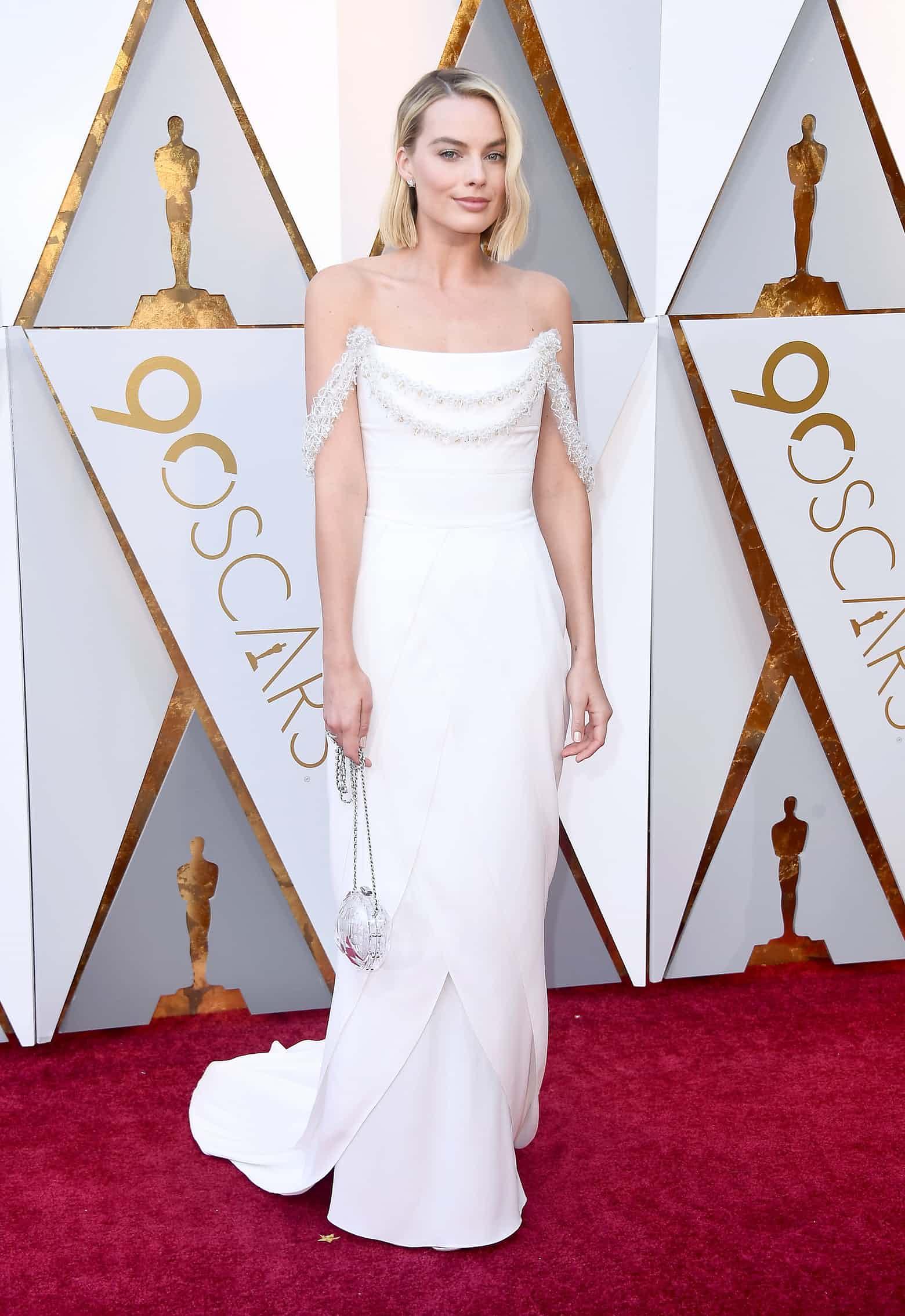 Margot Robbie Oscars.jpg