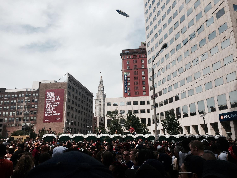 Cleveland Cavs Parade 2.jpeg