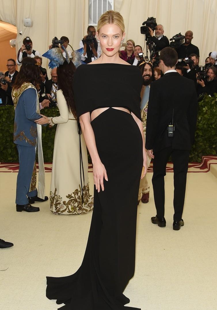 Karlie Kloss Met Gala.jpg