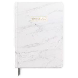 Marble Notebook.jpg