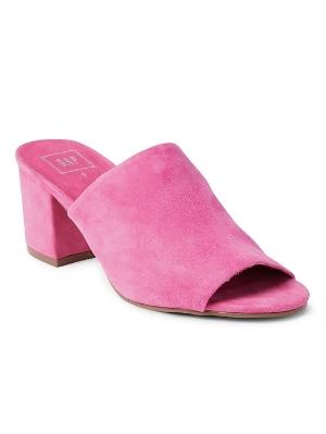Gap Pink Heels.jpg