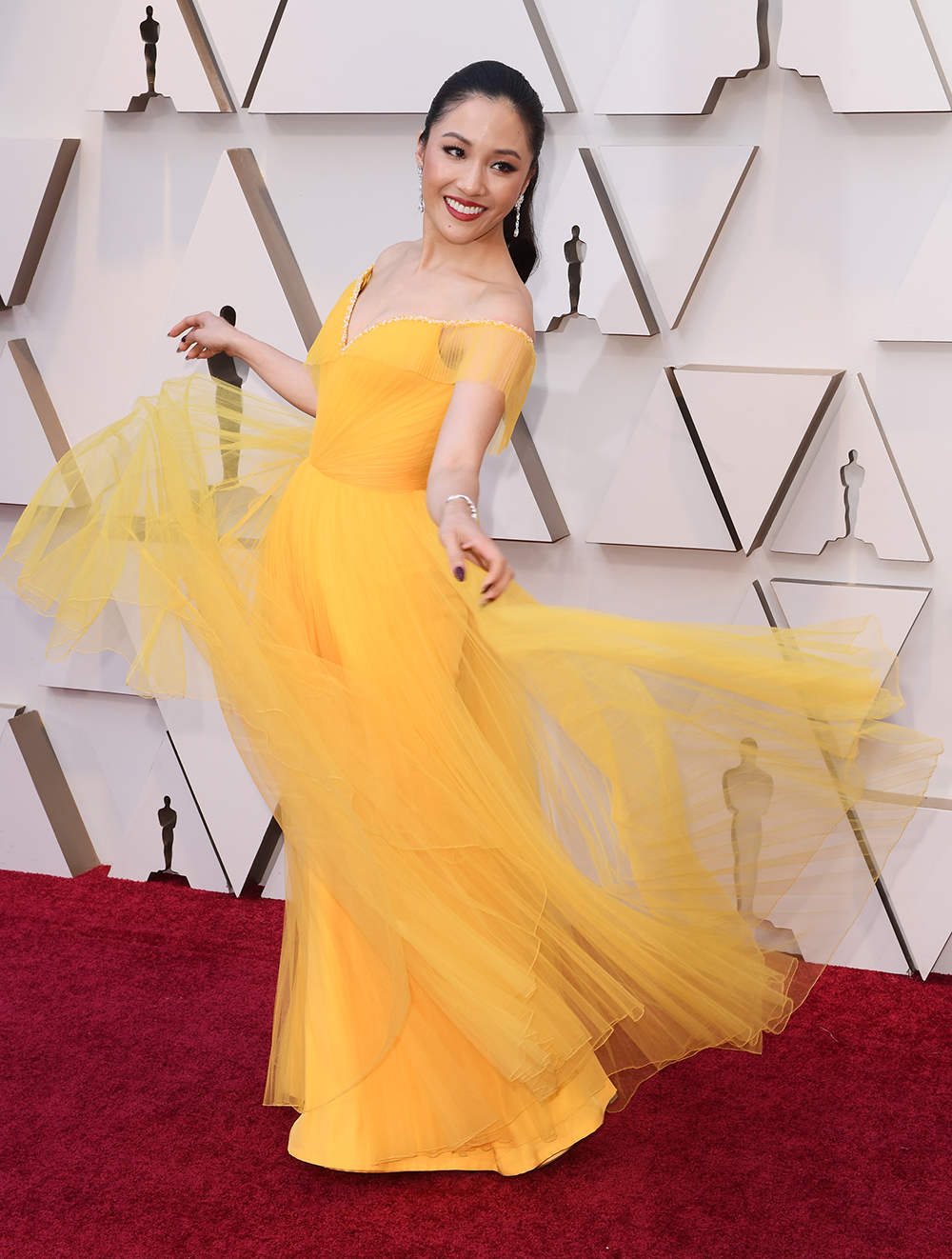 sonstance-wu-oscars-red-carpet-2019.jpg