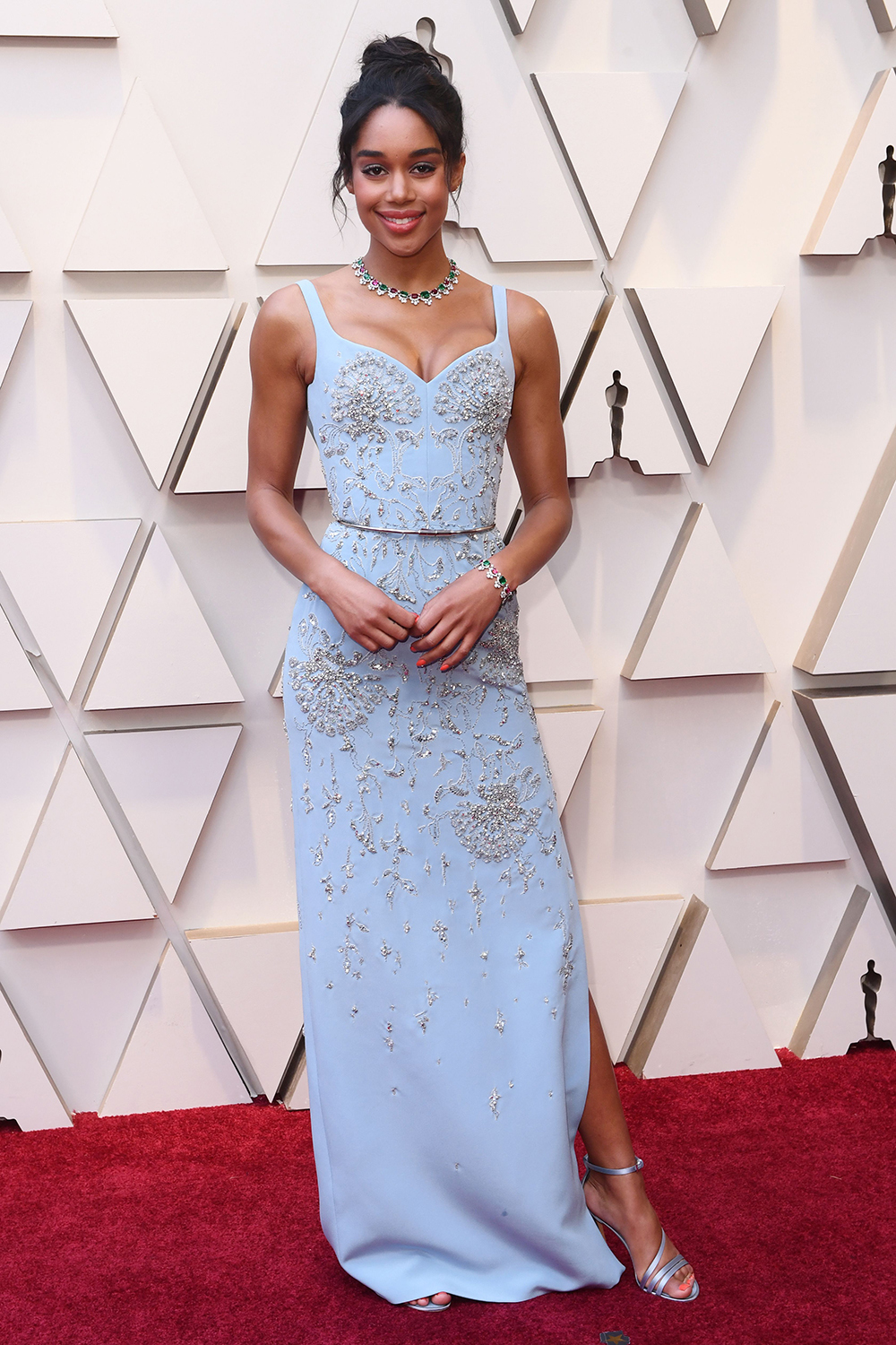 laura-harrier-oscars-red-carpet-2019.jpg