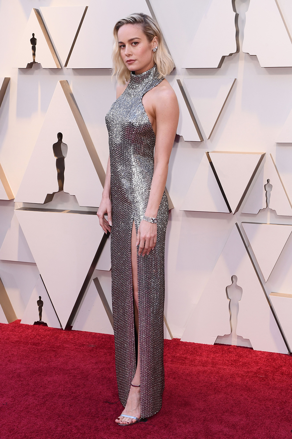 brie-larson-oscars-red-carpet-2019.jpg