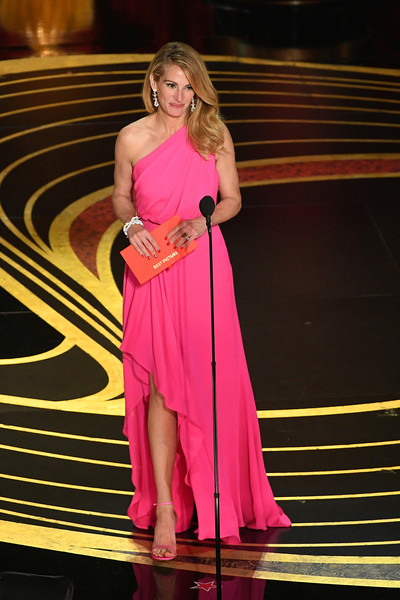 Julia+Roberts+91st+Annual+Academy+Awards+Show+UgNtVfdRVWel.jpg