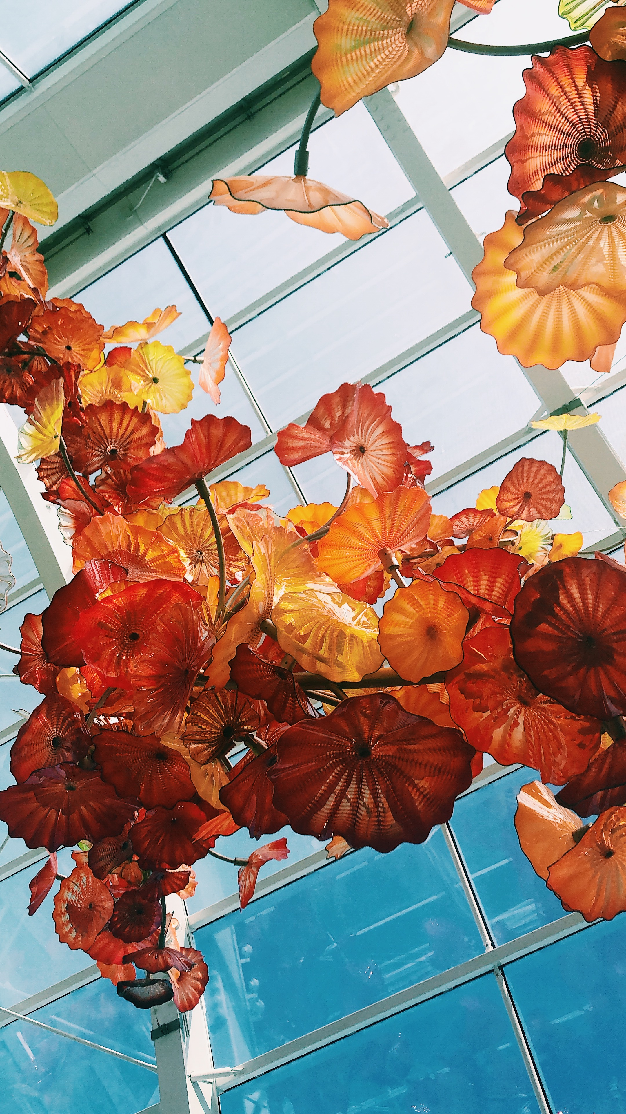 Glass Museum.jpg