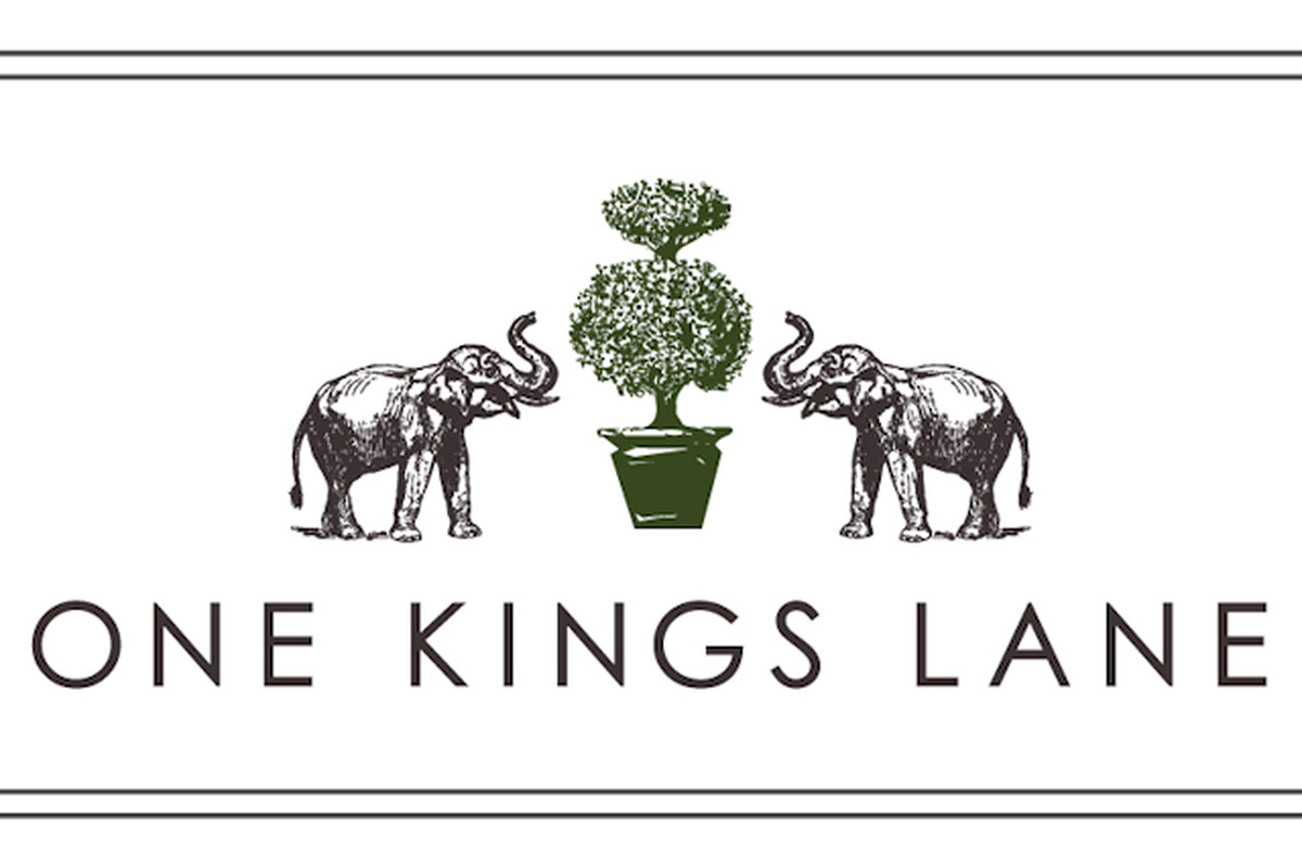 one_kings_lane_logo.0.png.jpg