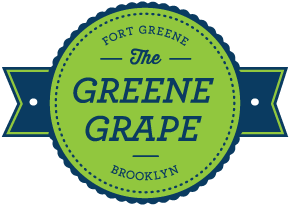 Greene Grape