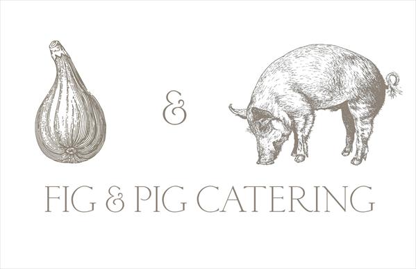 Fig & Pig