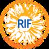 www.rifnyc.org