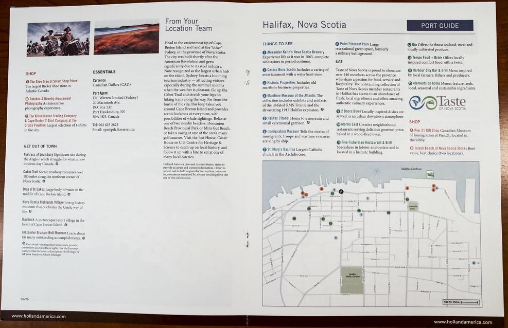 Port Guide.jpg