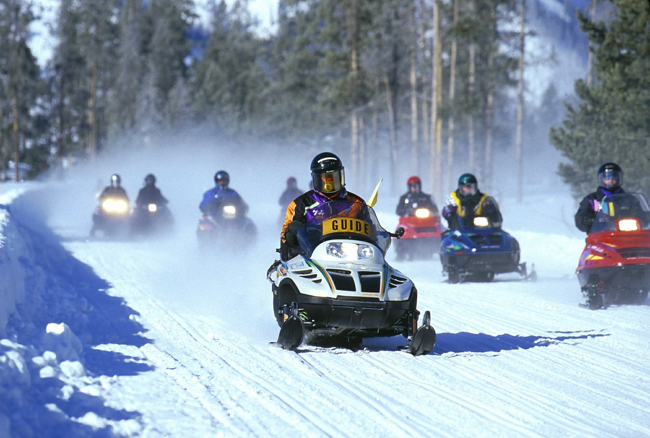 snowmobiles-535686_1280.jpg