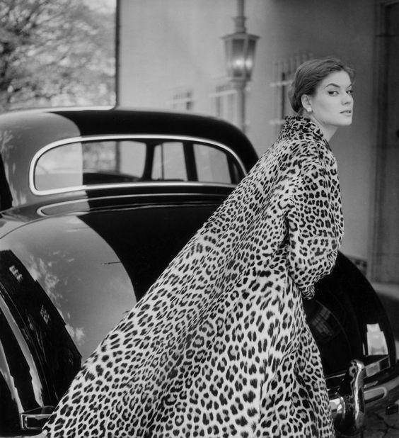 Lo Olschner - 1954.jpg