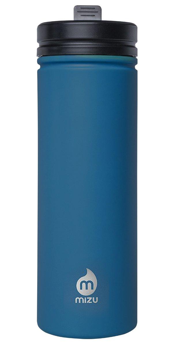 MIZU  | M9 30 oz Single Wall Bottle |  $32.95