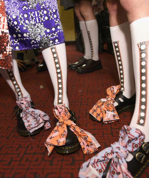 dr martens_strutting my style_shoes 2019_gabriela peegrina.jpg
