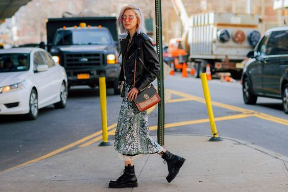 dr martens_style_strutting my style_shoes 2019_gabriela peegrina.jpg