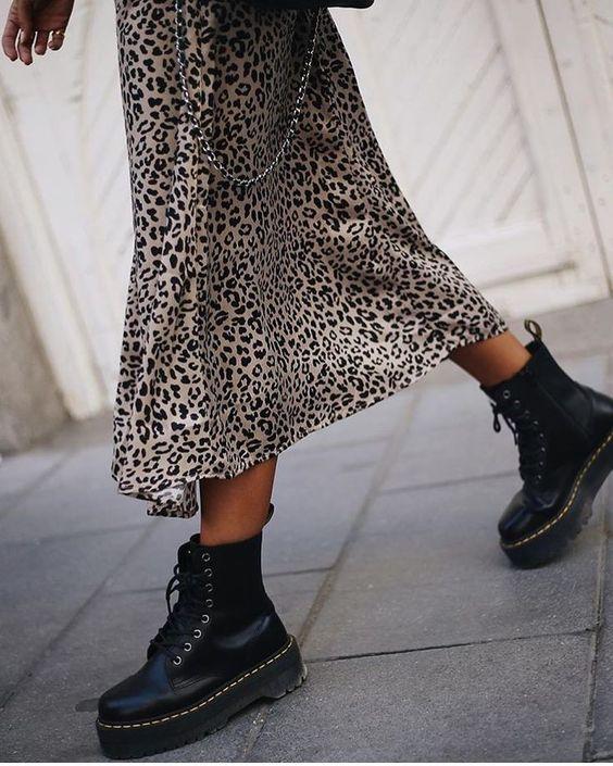 strutting my style_shoes 2019_gabriela peegrina_cheetah_animalprint.jpg