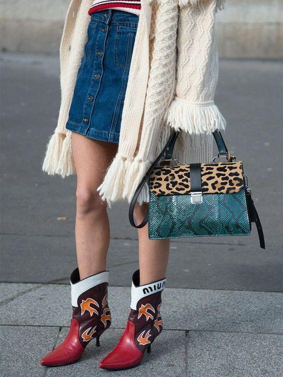 gabriela peregrina_strutting my style_shoes 2019_western vibes.jpg