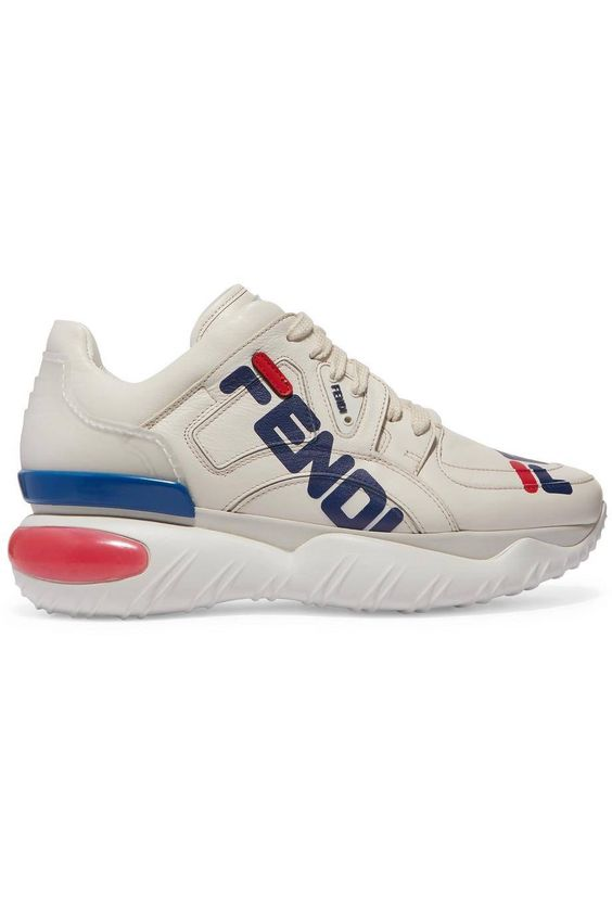 Gabriela Peregrina_strutting my style_shoes 2019_fendi sneakers.jpg