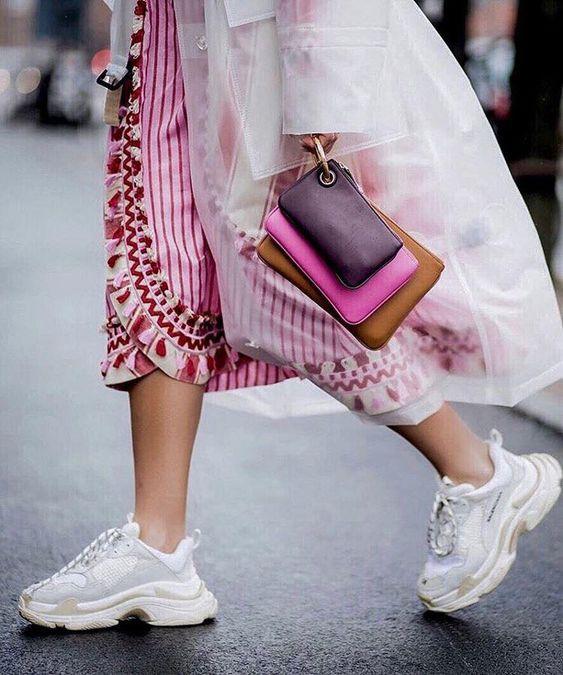 Gabriela Peregrina_strutting my style_shoes 2019_dad shoes.jpg