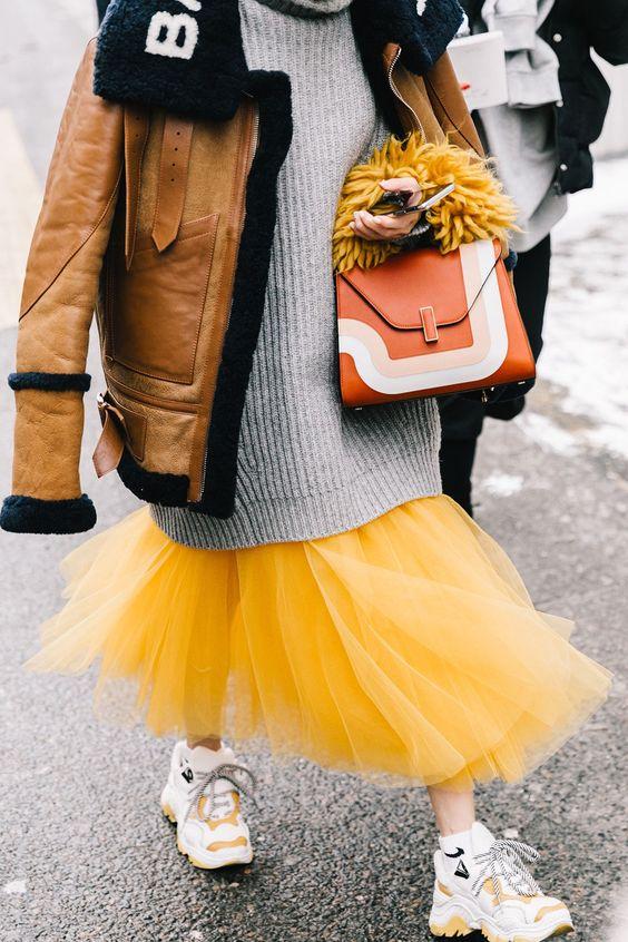 Gabriela Peregrina_strutting my style_shoes 2019_sneaker heads.jpg