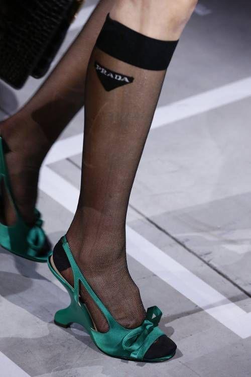 gabriela peregrina_strutting my style_shoes 2019_prada_sheer nylon_fashion_trend.jpg