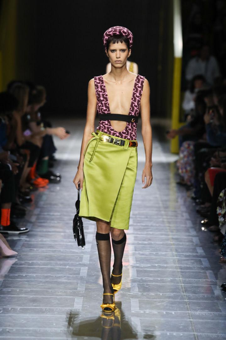 gabriela peregrina_strutting my style_shoes 2019_prada_sheer nylon_style.jpg
