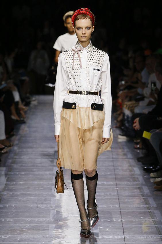 gabriela peregrina_strutting my style_shoes 2019_prada_sheer nylon_fashion.jpg