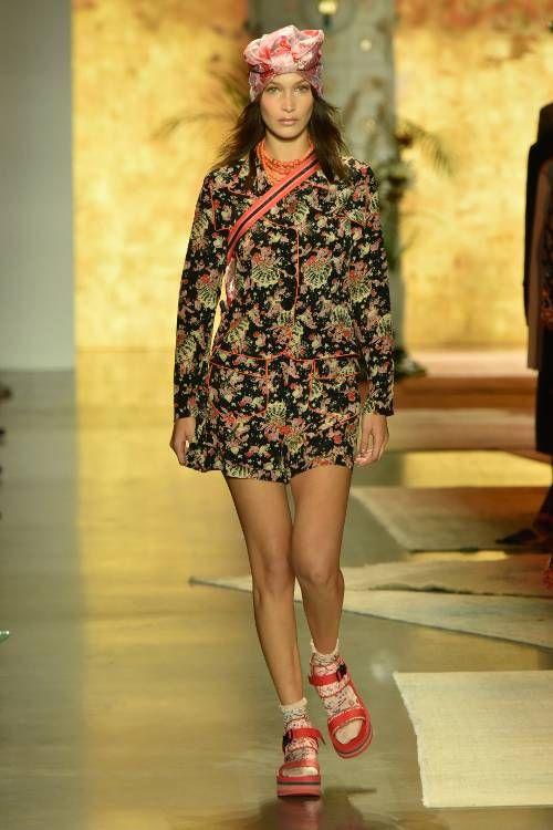 gabriela peregrina_strutting my style_shoe 2019.jpg