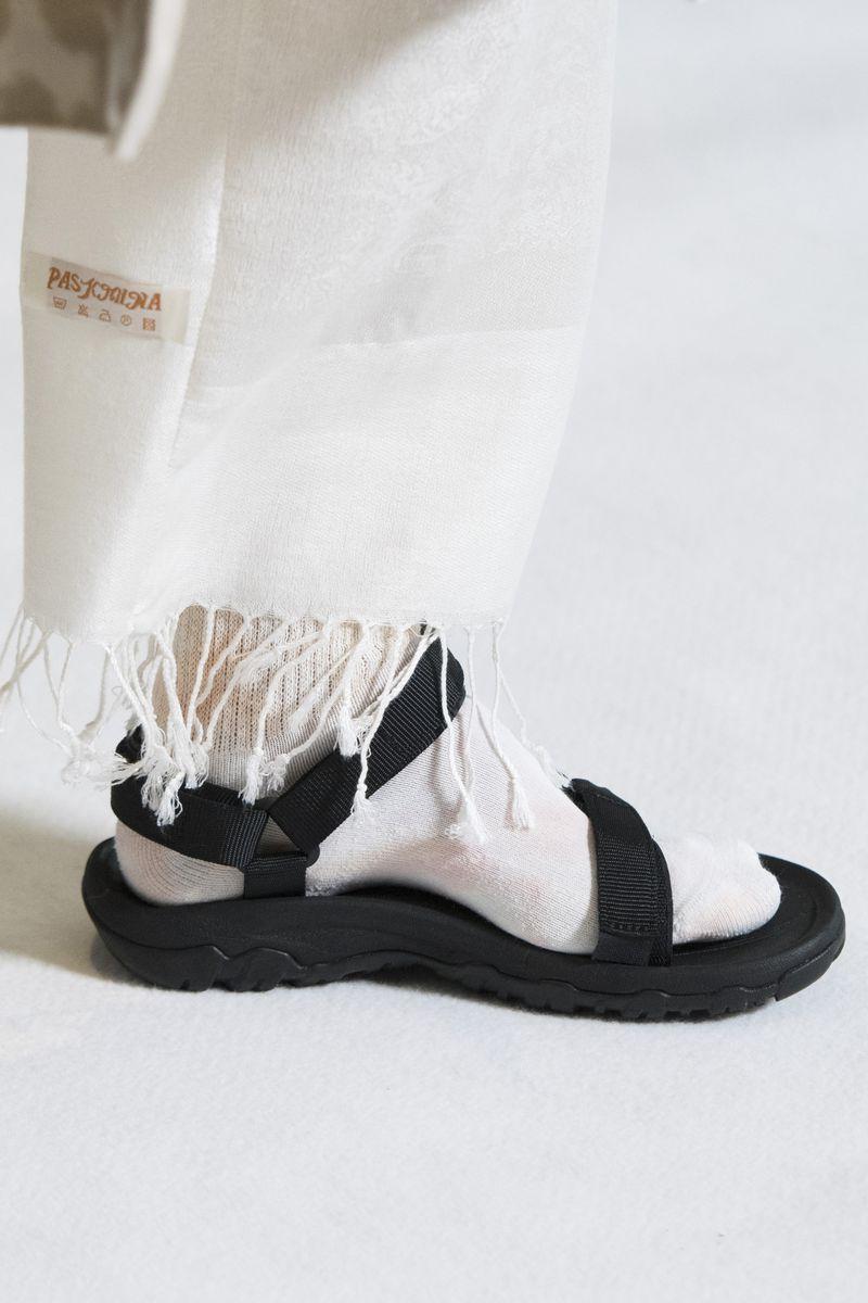 gabriela peregrina_strutting my style_shoes 2019_fashion.jpg