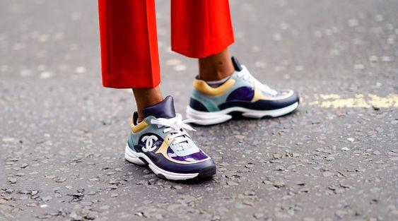 gabriela peregrina_strutting my style_shoes 2019_chanel.jpg