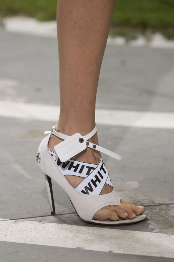 gabriela peregrina_strutting my style_shoes 2019_off white.jpg