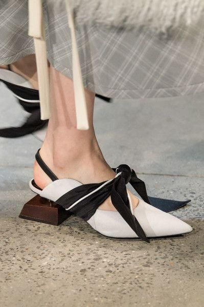 gabriela peregrina_strutting my style_shoes 2019_architectural heel.jpg