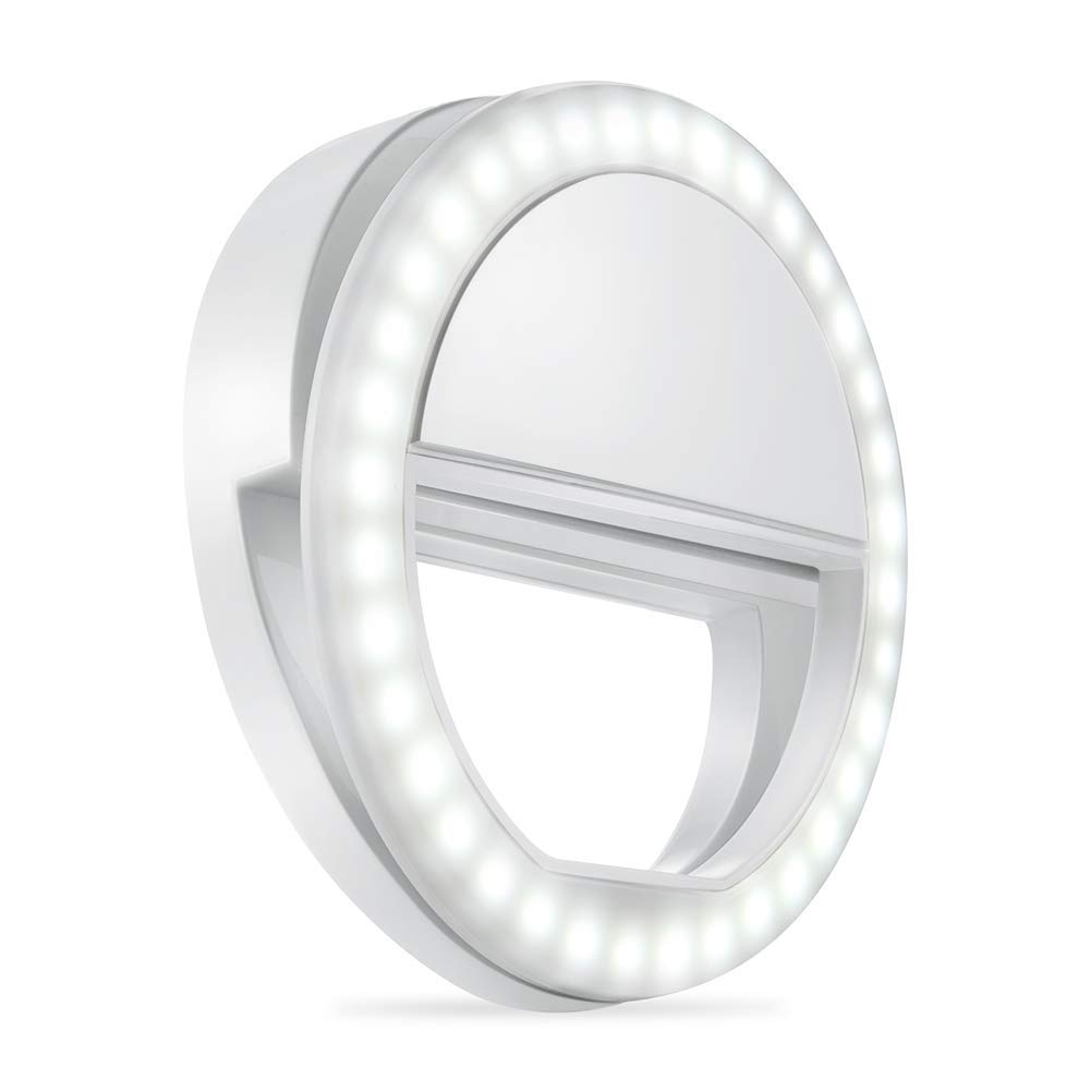 Whellen  | Selfie Ring Light |  $7.63
