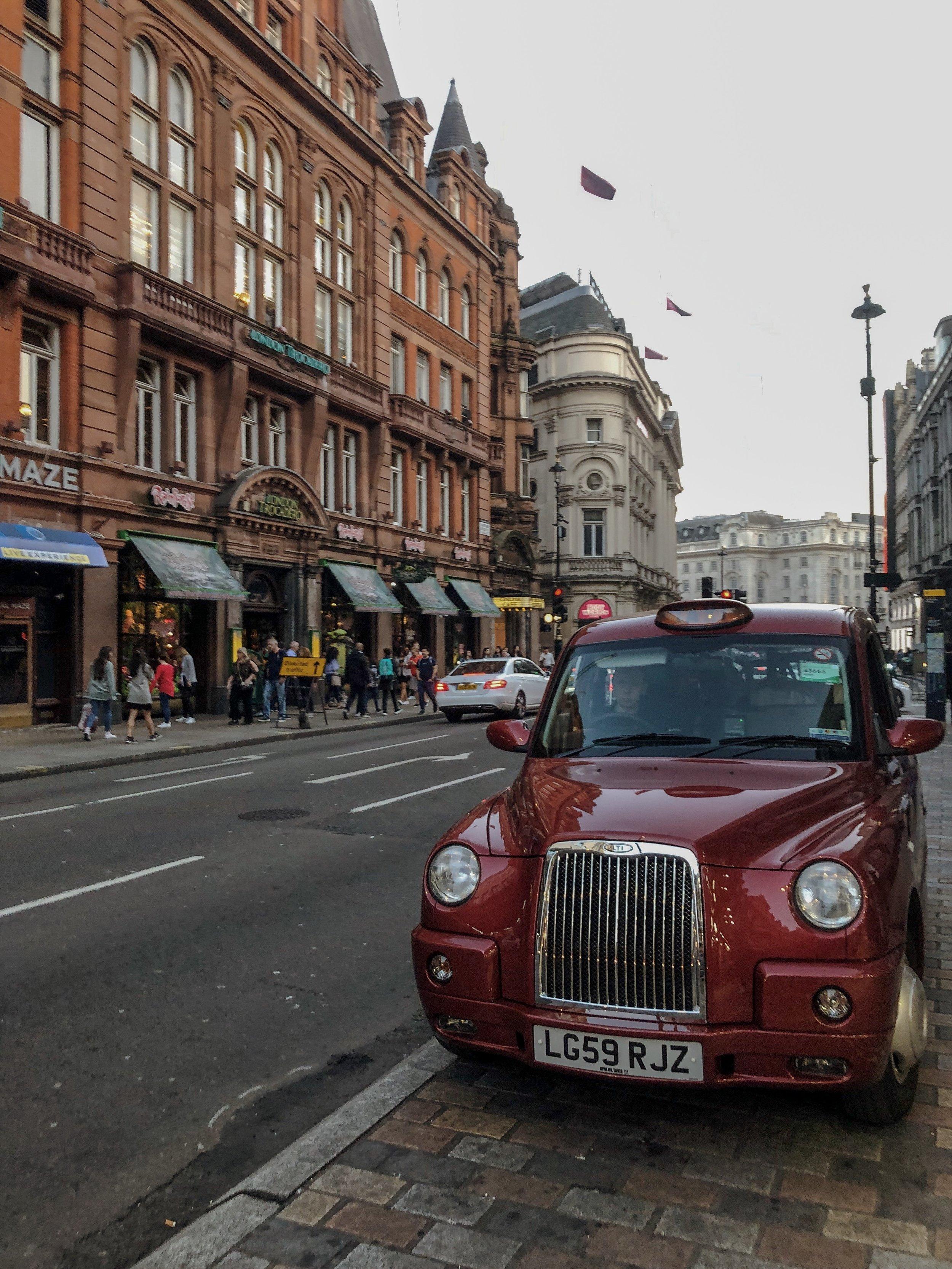 london_gabriela-peregrina
