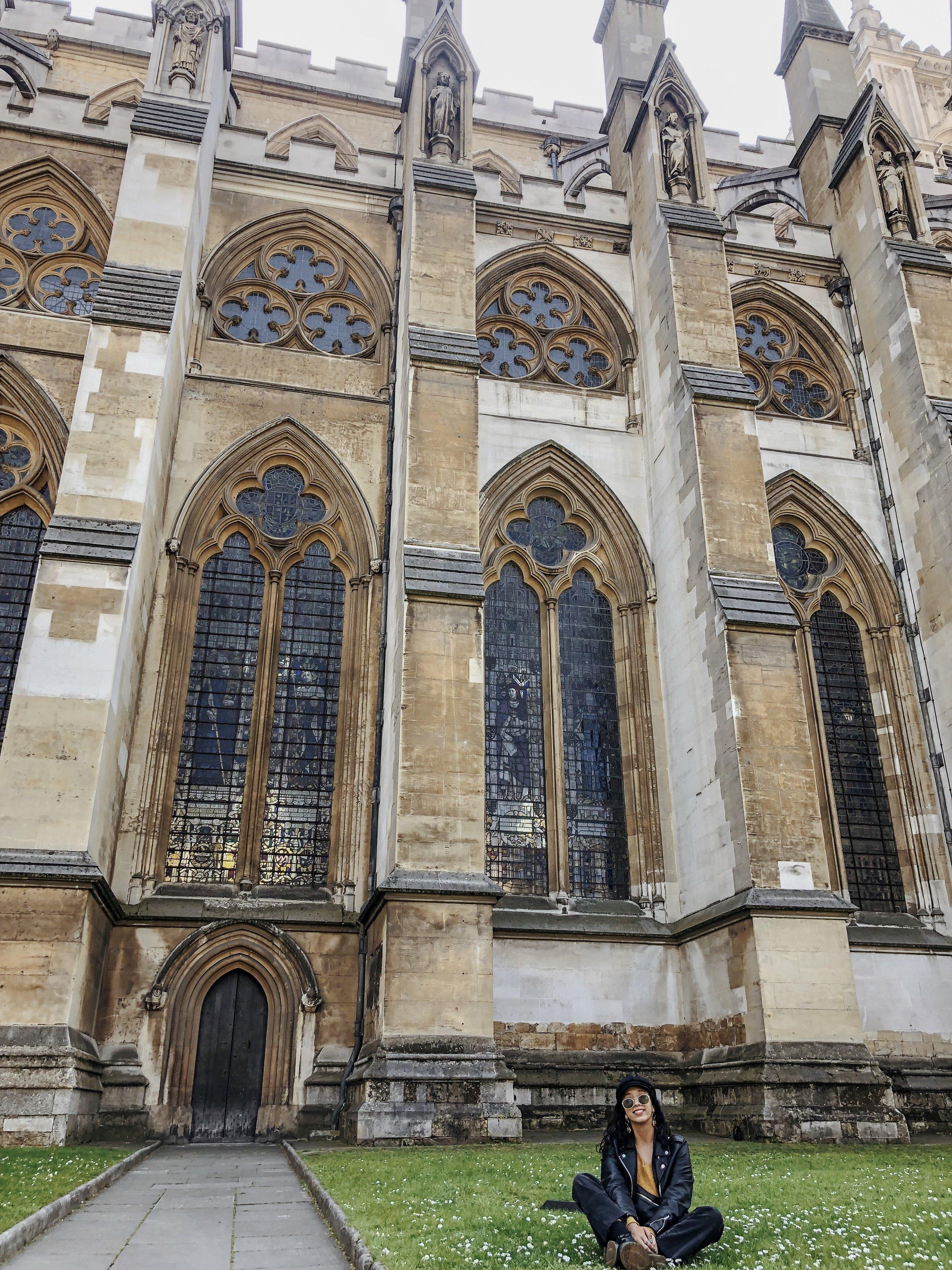 gabriela-peregrina_travel_london