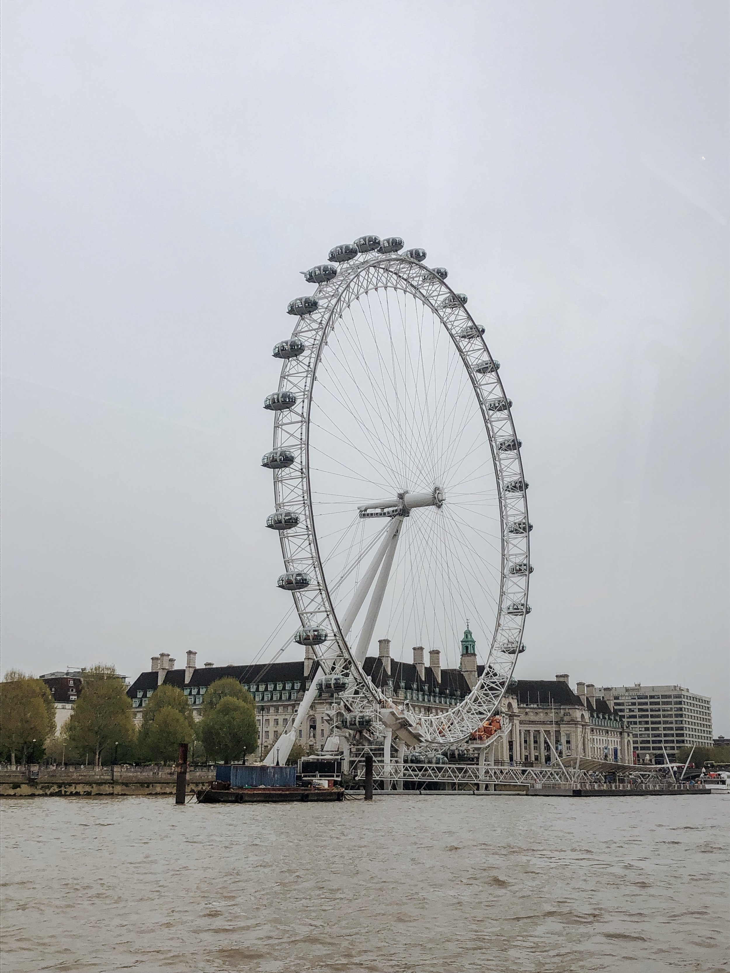 gabriela-peregrina_london-to-dos