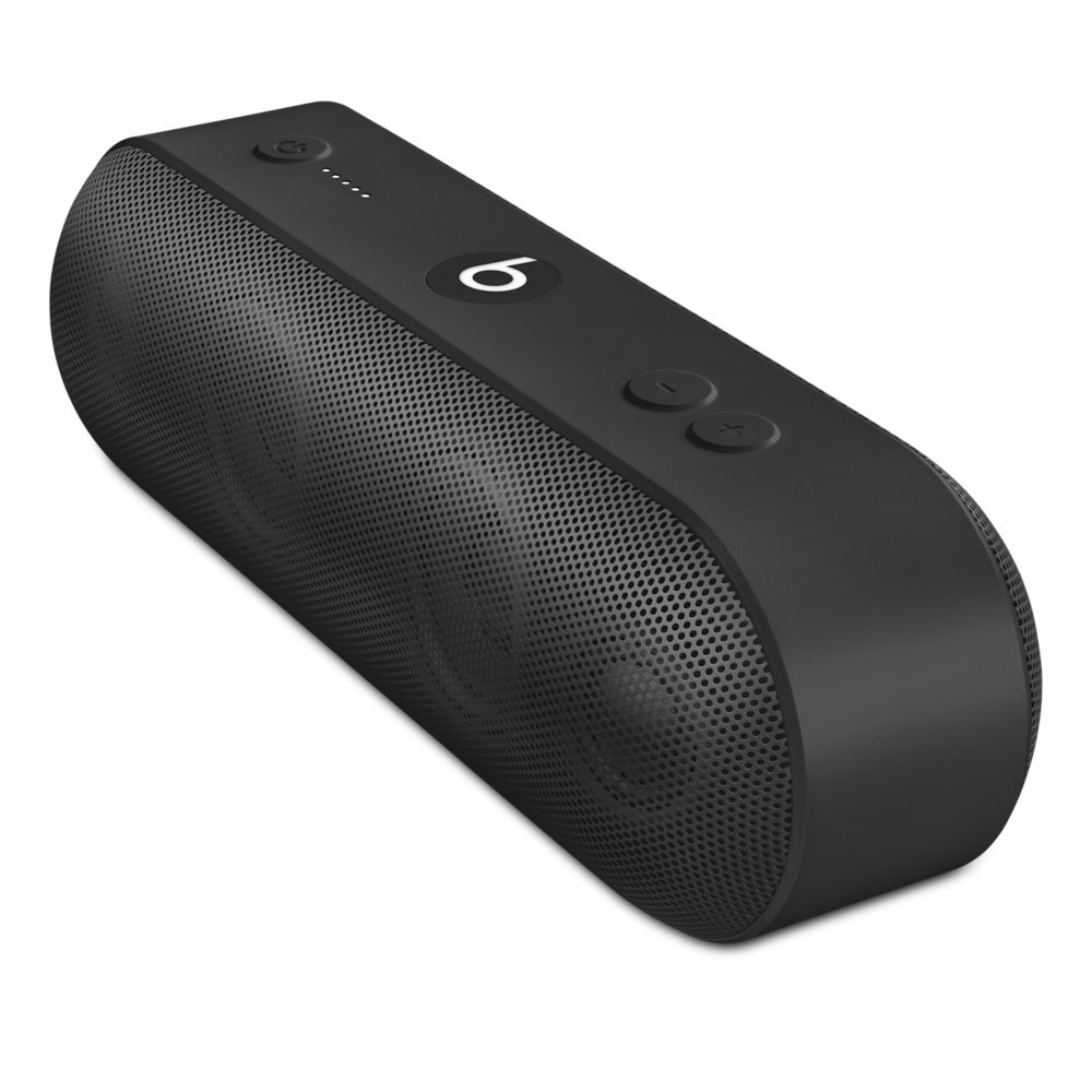 Beats  | Pill Portable Speaker |  $113.99