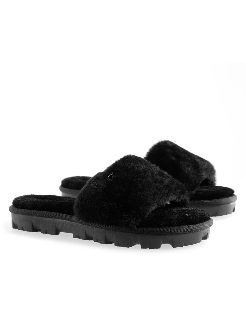 UGG Women's  | Cozette Slipper |  $44.99 - $80.00