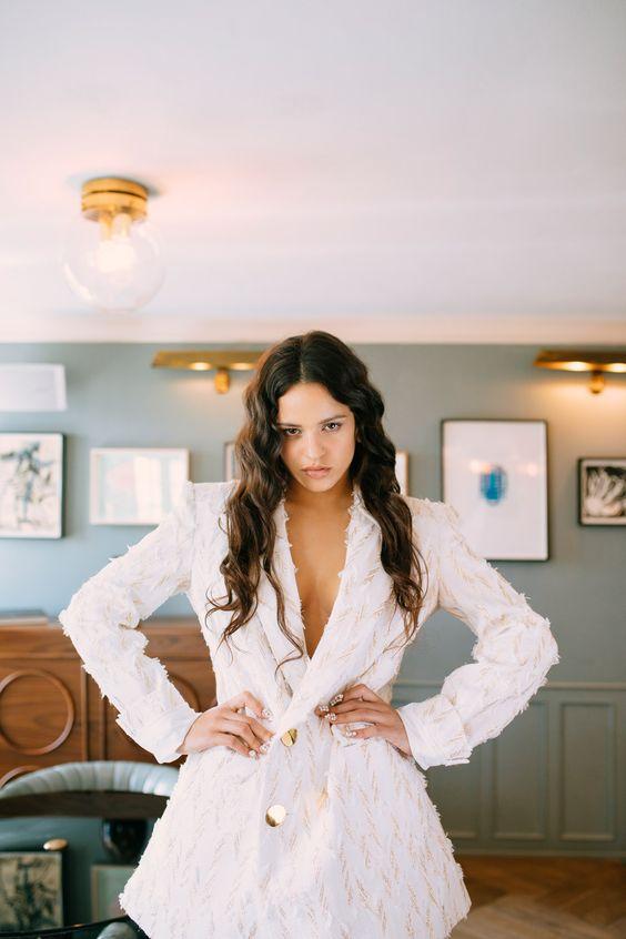 gabriela-peregrina_summer-musings-2019_lifestyle_rosalia