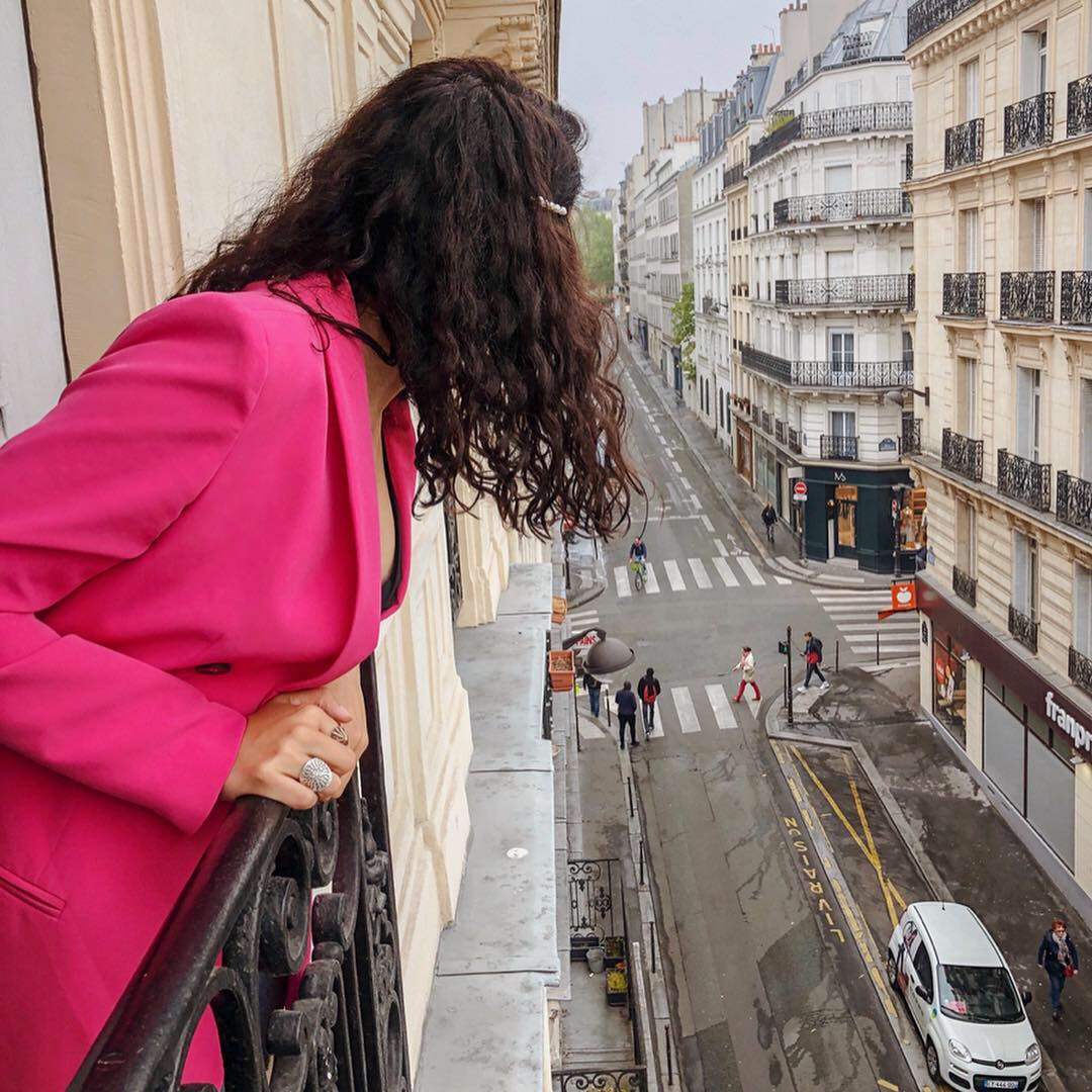 gabriela-peregrina_summer-musings-2019_lifestyle