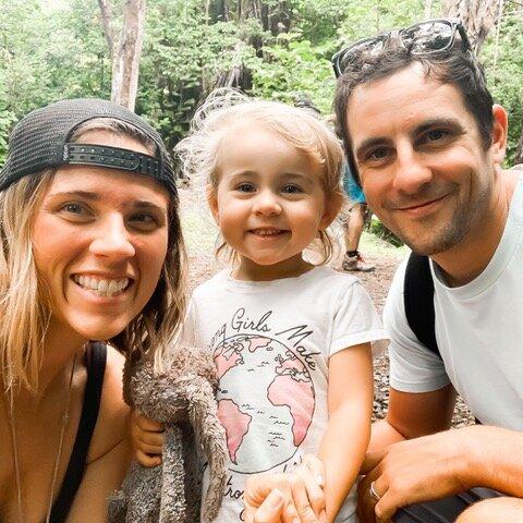 KaylaPearson_surf-soap_creative-chronicles_family